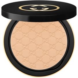 Gucci Face fixační pudr odstín 040  11,5 g