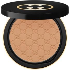 Gucci Face fixační pudr odstín 060  11,5 g