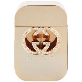 Gucci Guilty Diamond Eau de Toilette voor Vrouwen  75 ml