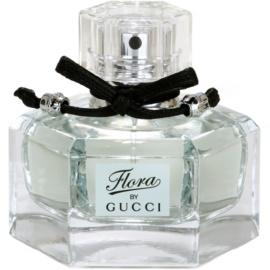 Gucci Flora by Gucci – Glamorous Magnolia Eau de Toilette für Damen 30 ml