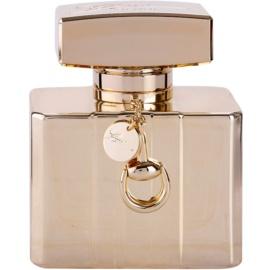 Gucci Première парфумована вода для жінок 50 мл