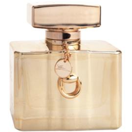 Gucci Gucci Premiere parfémovaná voda tester pro ženy 75 ml