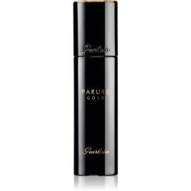 Guerlain Parure Gold Make-up anti-aging SPF30 culoare 04 Medium Beige  30 ml