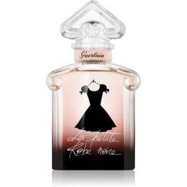 Guerlain La Petite Robe Noire парфюмна вода за жени  30 мл.