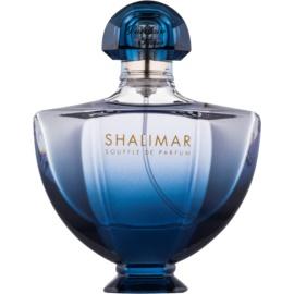 Guerlain Shalimar Souffle de Parfum Eau de Parfum for Women 50 ml
