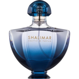 Guerlain Shalimar Souffle de Parfum parfumska voda za ženske 50 ml