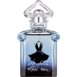 Guerlain La Petite Robe Noire Intense Eau de Parfum für Damen 30 ml