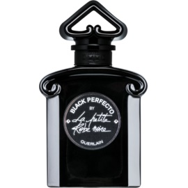Guerlain La Petite Robe Noire Black Perfecto woda perfumowana dla kobiet 30 ml