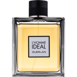 Guerlain L'Homme Ideal eau de toilette férfiaknak 150 ml