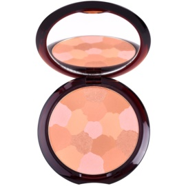 Guerlain Terracotta Light bronzující pudr odstín 02 Naturel - Blondes 10 g