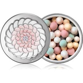 Guerlain Météorites tonirane kroglice za obraz odtenek 4 Doré 25 g