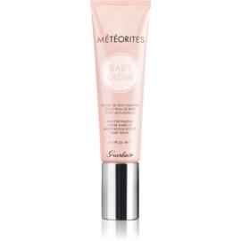 Guerlain Météorites Baby Glow lehký make-up s rozjasňujícím účinkem odstín 04 Doré/Golden 30 ml