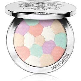 Guerlain Météorites Compact Powder with Brightening Effect Shade 02 Clair 10 g
