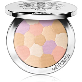 Guerlain Météorites Compact Powder with Brightening Effect Shade 03 Medium 10 g