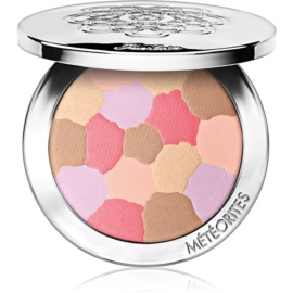 Guerlain Météorites Compact Powder with Brightening Effect Shade 04 Doré 10 g