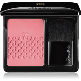 Guerlain Rose Aux Joues blush 06 Pink Me Up 6,5 g