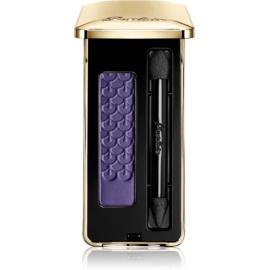 Guerlain Écrin 1 Couleur dlouhotrvající oční stíny odstín 11 Deep Purple 2 g