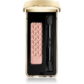 Guerlain Écrin 1 Couleur dlouhotrvající oční stíny odstín 12 Pink Pong 2 g
