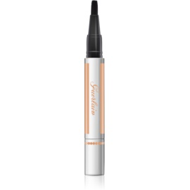Guerlain Météorites CC Glow corector iluminator culoare 01 Apricot 1,5 g