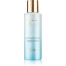 Guerlain Beauty feiner Augen-Make-up-Entferner  125 ml