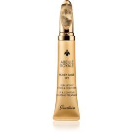 Guerlain Abeille Royale Honey Smile Lift Lip And Contour 15 ml