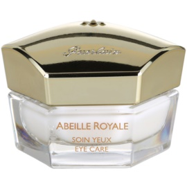 Guerlain Abeille Royale liftingujący krem pod oczy   15 ml