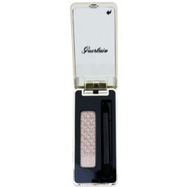 Guerlain Écrin 1 Couleurs dlouhotrvající oční stíny odstín 01 Taupe Secret 2 g
