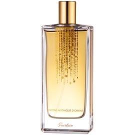 Guerlain Encens Mythique D'Orient parfémovaná voda unisex 75 ml