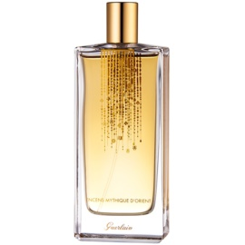 Guerlain Encens Mythique D'Orient woda perfumowana unisex 75 ml