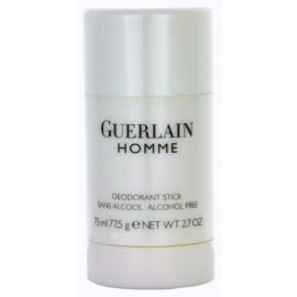 Guerlain Guerlain Homme Deo-Stick für Herren 75 ml