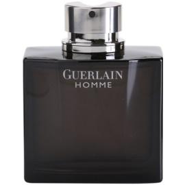Guerlain Homme Intense eau de parfum teszter férfiaknak 80 ml