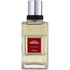 Guerlain Habit Rouge Eau de Parfum for Men 50 ml