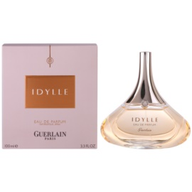 Guerlain Idylle Eau de Parfum for Women 100 ml