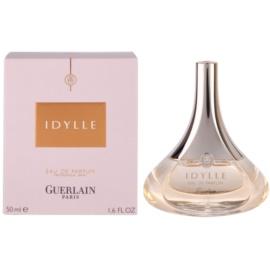 Guerlain Idylle парфумована вода для жінок 50 мл