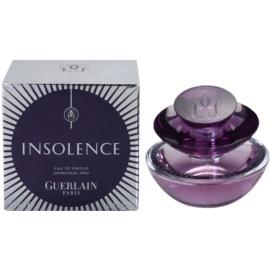 Guerlain Insolence Eau de Parfum voor Vrouwen  30 ml