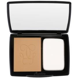 Guerlain Lingerie de Peau matující pudrový make-up SPF 20 odstín 12 Rose Clair/Light Rosy  10 g