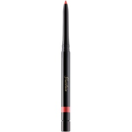 Guerlain The Lip Liner creion contur buze culoare 46 Orange Hibiscus 0,35 g