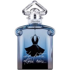 Guerlain La Petite Robe Noire Intense woda perfumowana dla kobiet 50 ml