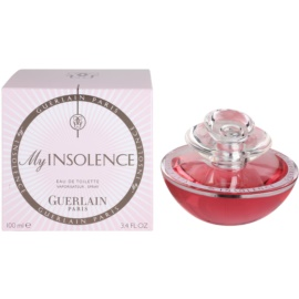 Guerlain My Insolence Eau de Toilette für Damen 100 ml