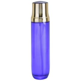 orchidee imperiale lotion