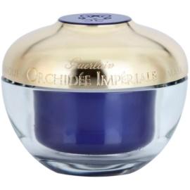 Guerlain Orchidée Impériale omlazující pleťová maska  75 ml