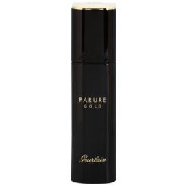 Guerlain Parure Gold Anti-Rimpel Make-up  SPF 30 Tint  02 Light Beige 30 ml