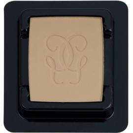 Guerlain Parure Gold polvos de maquillaje rejuvenecedores SPF 15 con colágeno Recambio tono 03 Natural Beige  10 g