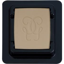 Guerlain Parure Gold polvos de maquillaje rejuvenecedores SPF 15 con colágeno Recambio tono 12 Rose Clair 10 g