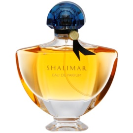 Guerlain Shalimar parfémovaná voda tester pro ženy 90 ml
