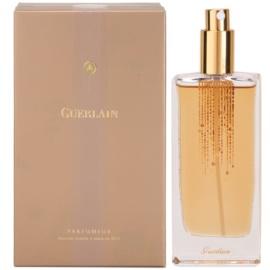 Guerlain Songe D'Un Bois D'Ete parfémovaná voda unisex 75 ml