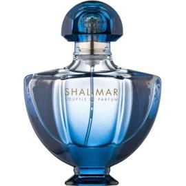 Guerlain Shalimar Souffle de Parfum Parfumovaná voda pre ženy 30 ml
