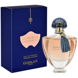 Guerlain Shalimar Parfum Initial парфюмна вода за жени 60 мл.