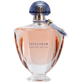 Guerlain Shalimar Parfum Initial парфюмна вода тестер за жени 100 мл.