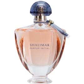 Guerlain Shalimar Parfum Initial parfémovaná voda tester pro ženy 100 ml